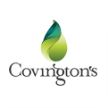 Covingtons